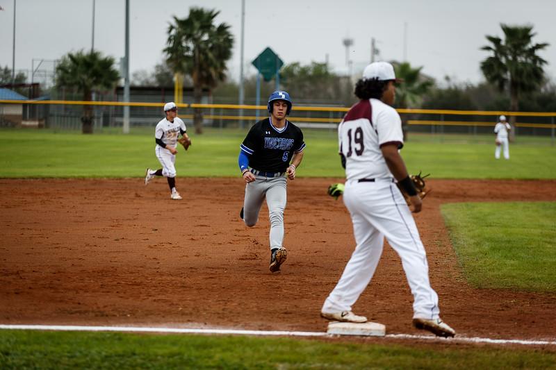 MikieFarias-Unicorn Baseball Border Olympics-21322-180223.jpg