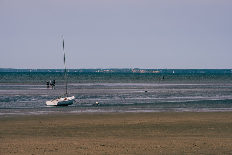 Cape Cod-3.jpg