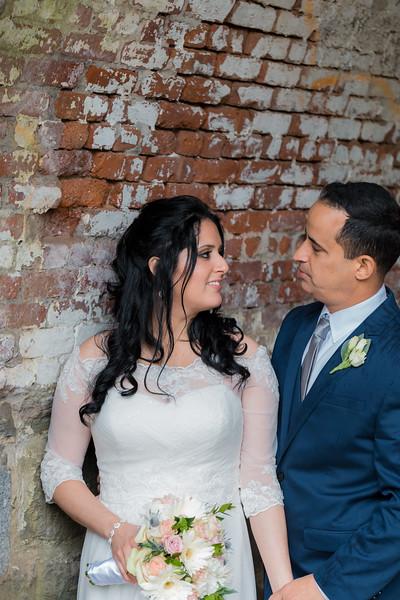 Central Park Wedding - Diana & Allen (270).jpg