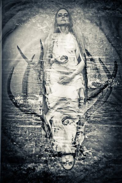 2013-12-21-WOF FILM - Chariot
