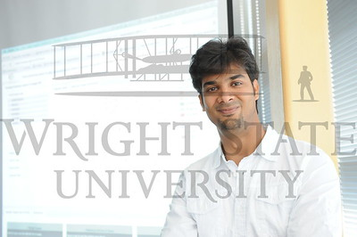 14481 Student researcher Hemant Pirohit for Newsroom story 9-24-14