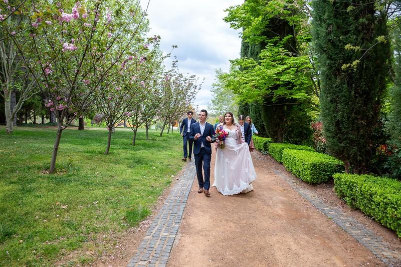 wedding (341).JPG