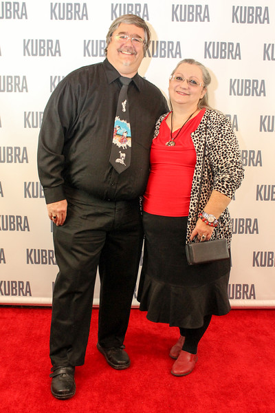 Kubra Holiday Party 2014-38.jpg