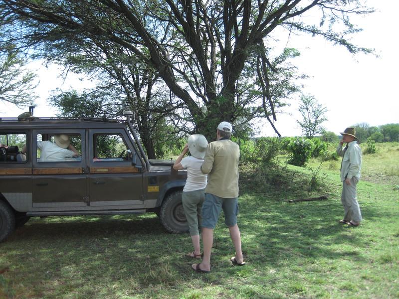 Tanzania14-4017.jpg