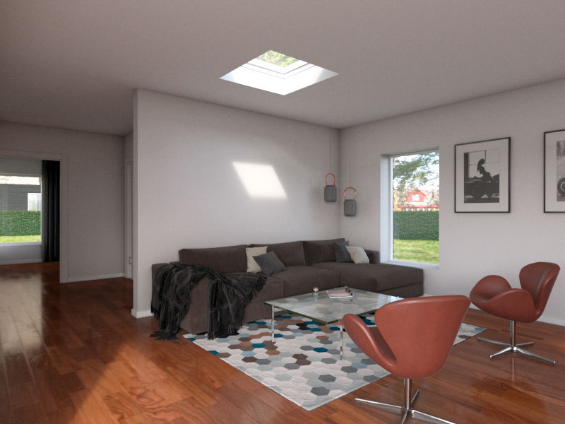 velux-gallery-living-room-095.jpg