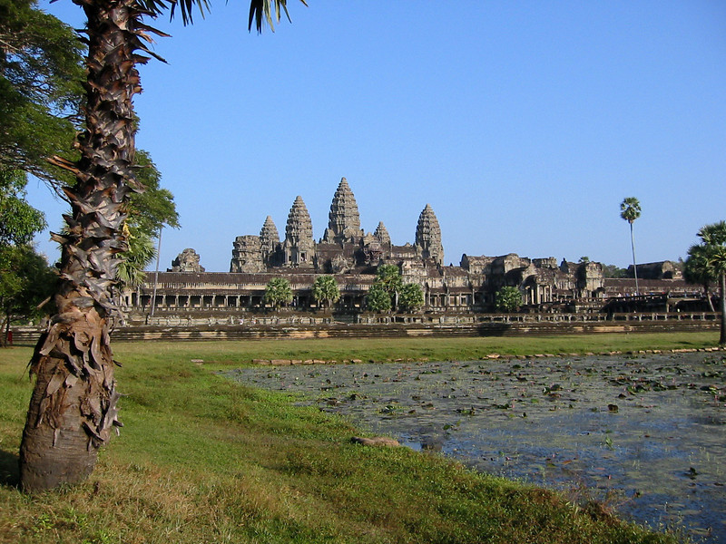 Burma 2003-24.jpg