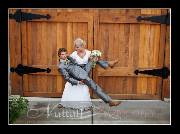 Christensen Wedding 213.jpg