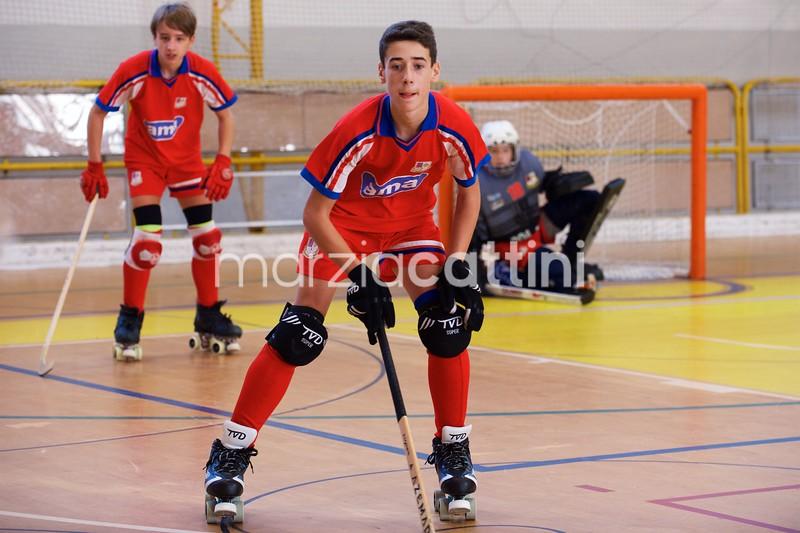 U15-18-10-20-CorreggioA-Scandiano01