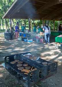 LVH Labor Day Picnic 2014
