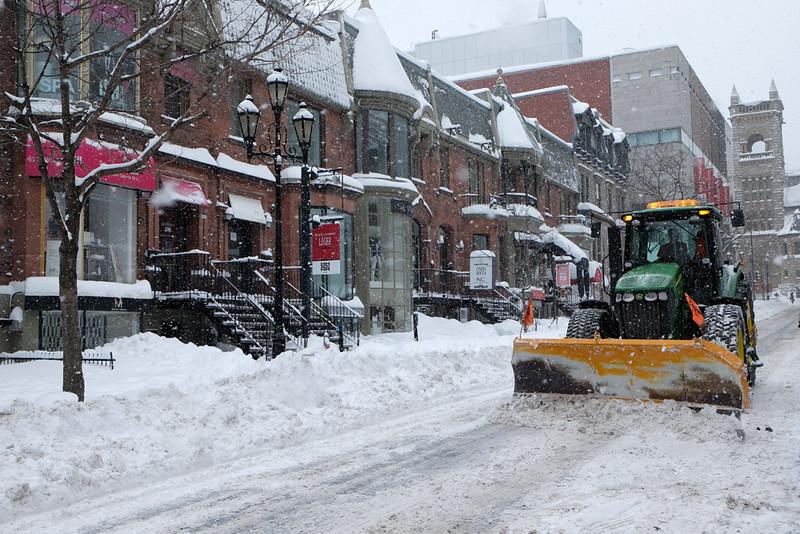 Montreal blizzard 2017-03.jpg