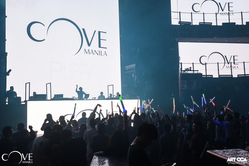 DJ Puffy at Cove Sept 14, 2019 (19).jpg