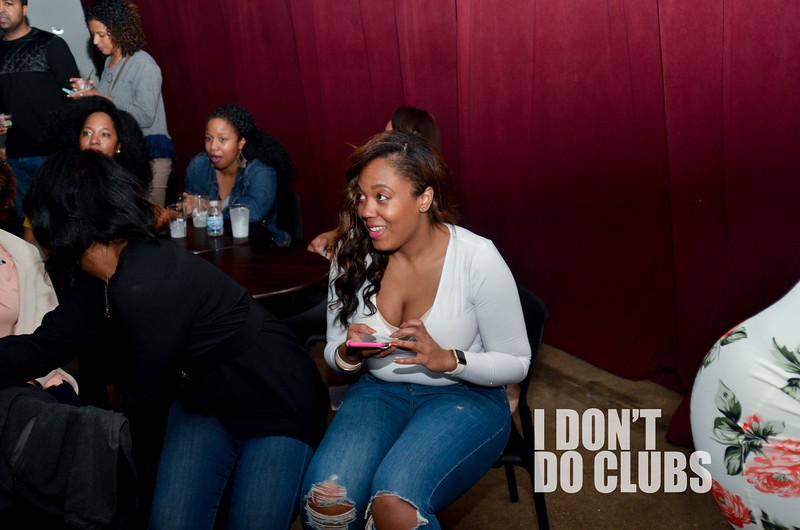 no clubs-55.jpg