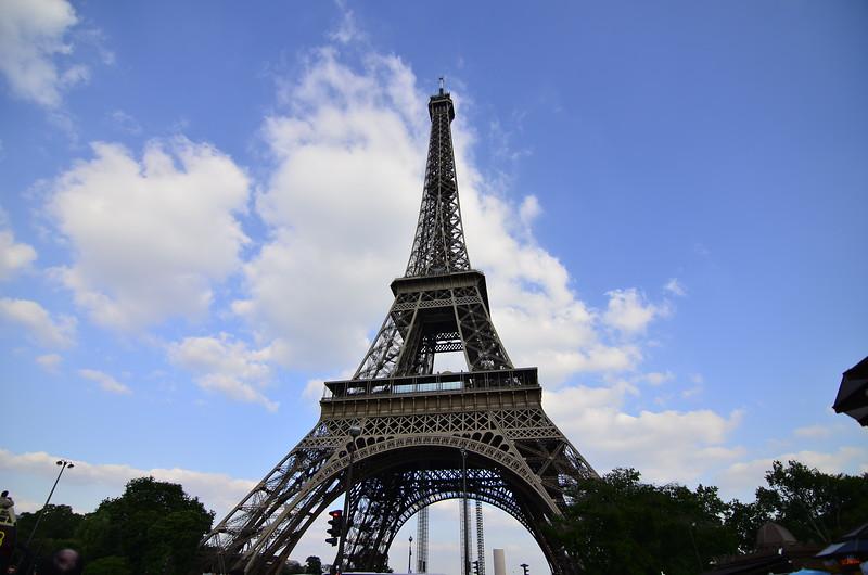 Paris Day 1-304.JPG