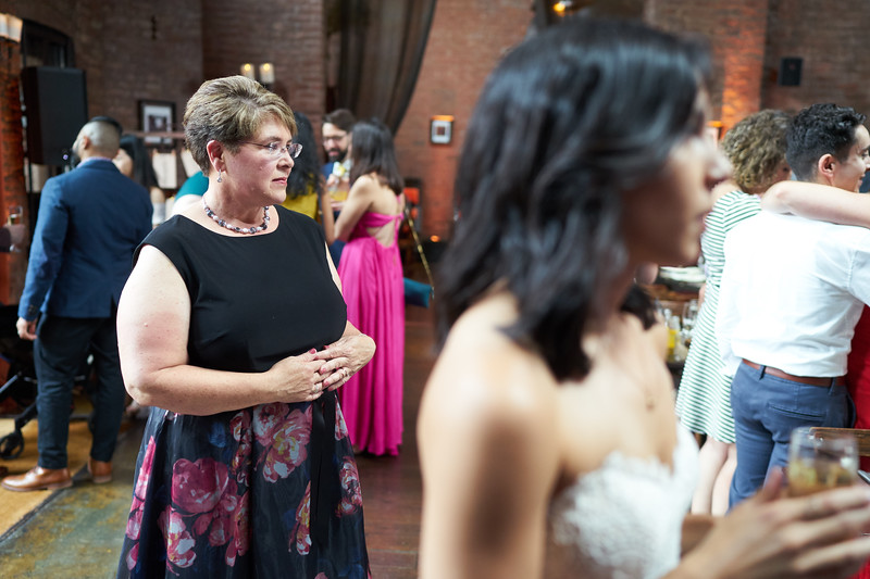 James_Celine Wedding 0576.jpg