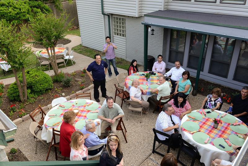 2014-05-24 Family Dinner 001.jpg