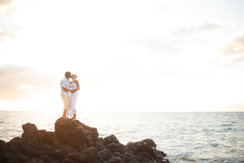 20121011_WEDDING_Janny_and_Mike_IMG_1454.jpg