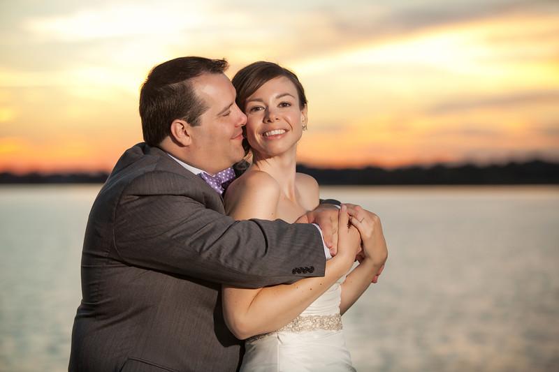 weddingphotographers537.jpg