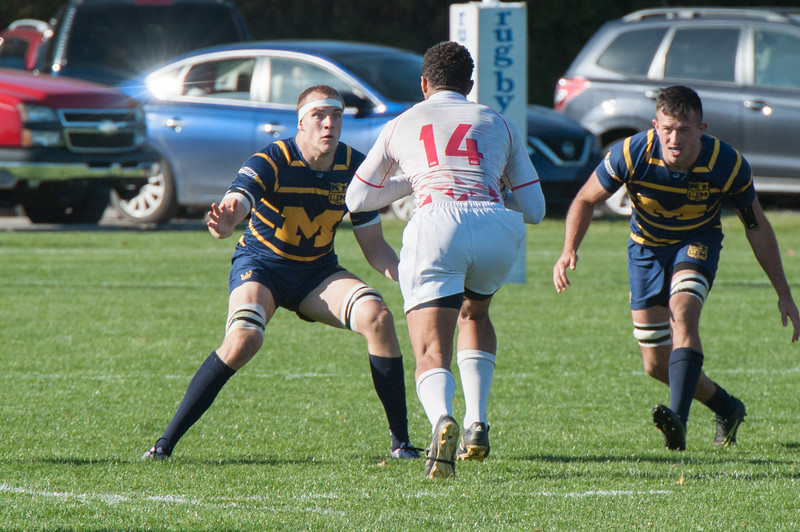 2016 Michigan Rugby vs. Wisconsin  142.jpg