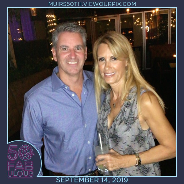 Absolutely Fabulous Photo Booth -  083437 PM.jpg