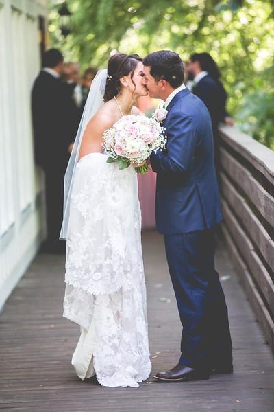 acacia and dan wedding print-598.jpg