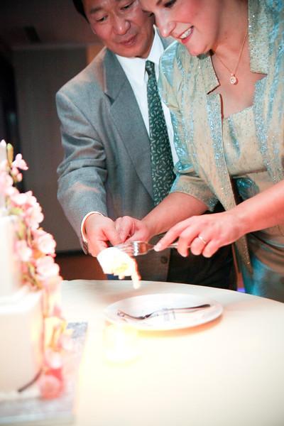 CS-Wedding-1464.jpg