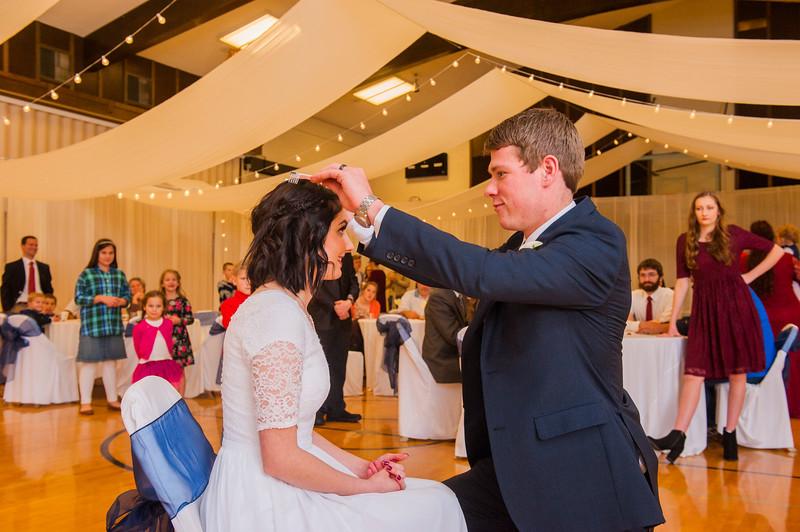 john-lauren-burgoyne-wedding-488.jpg