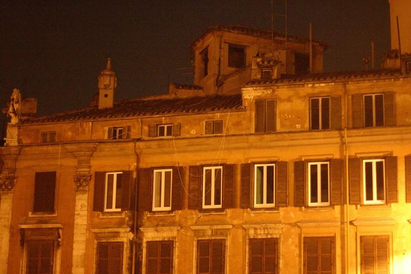 rome-at-night-2_2088108376_o.jpg