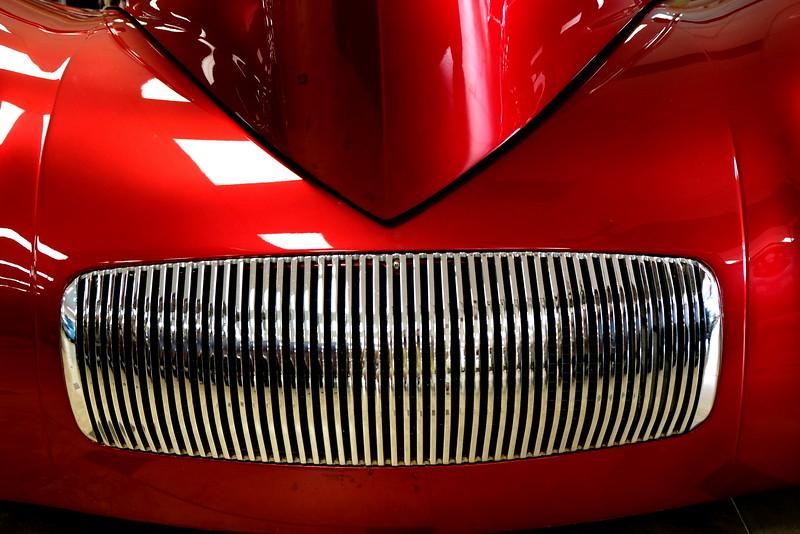 Florida 2017 Day5 Ideal Cars 10-10-2017 26.JPG