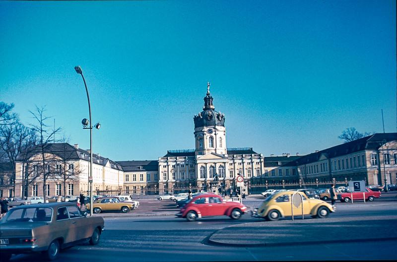 T16-Berlin1-035.jpg
