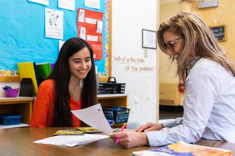 Teachers 11.21.19-2930.jpg