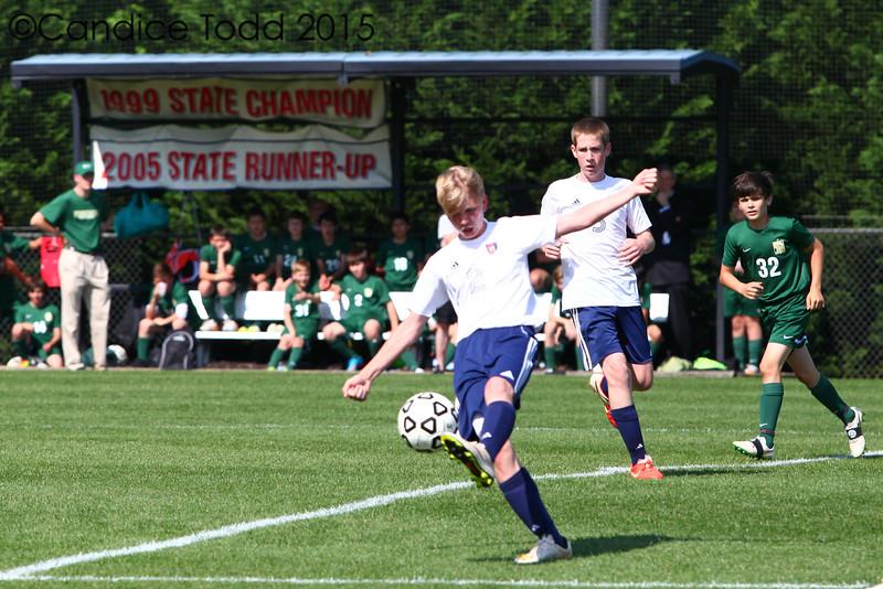 2015-4 Soccer Finals MS-9658.jpg