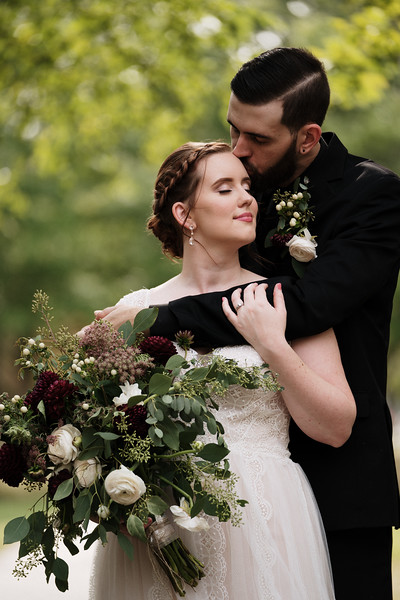 rustic_ohio__fall_barn_wedding-139.jpg