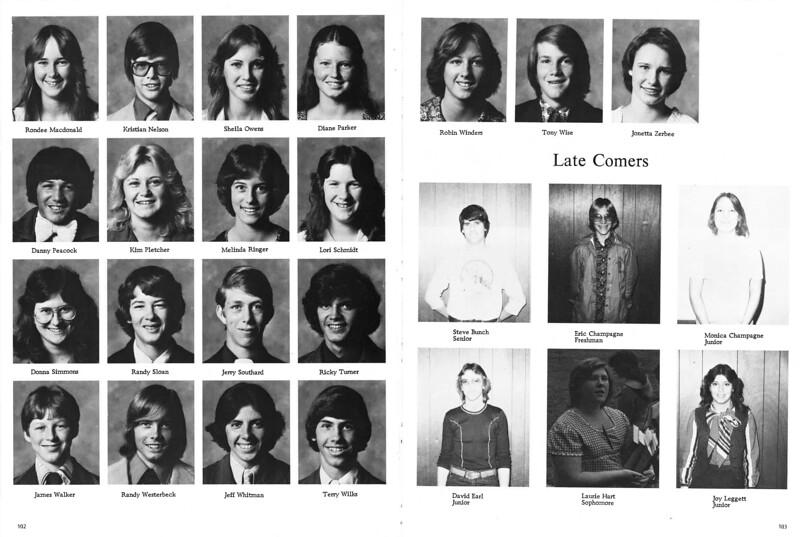 1978 ybook__Page_51.jpg