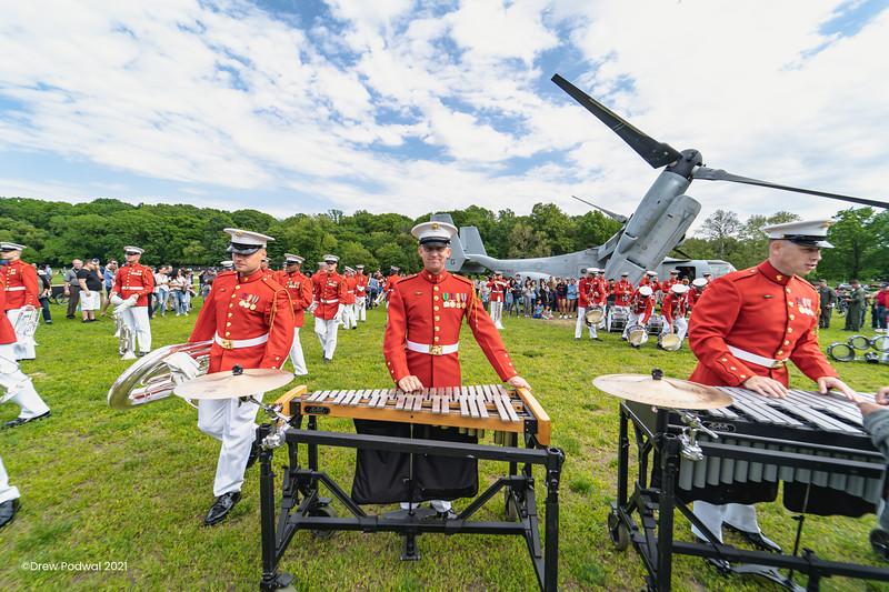 USMC-BAND-Memorial-Day-2019-Broooklyn-41.jpg