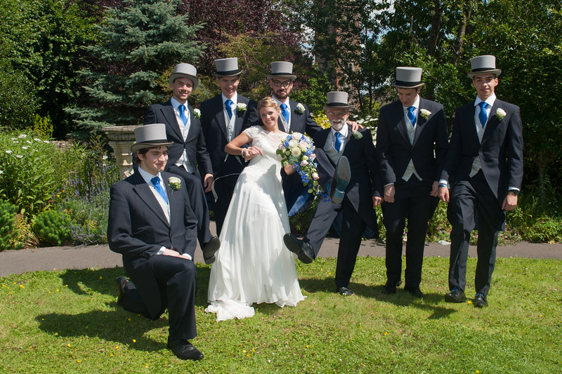 545-beth_ric_portishead_wedding.jpg