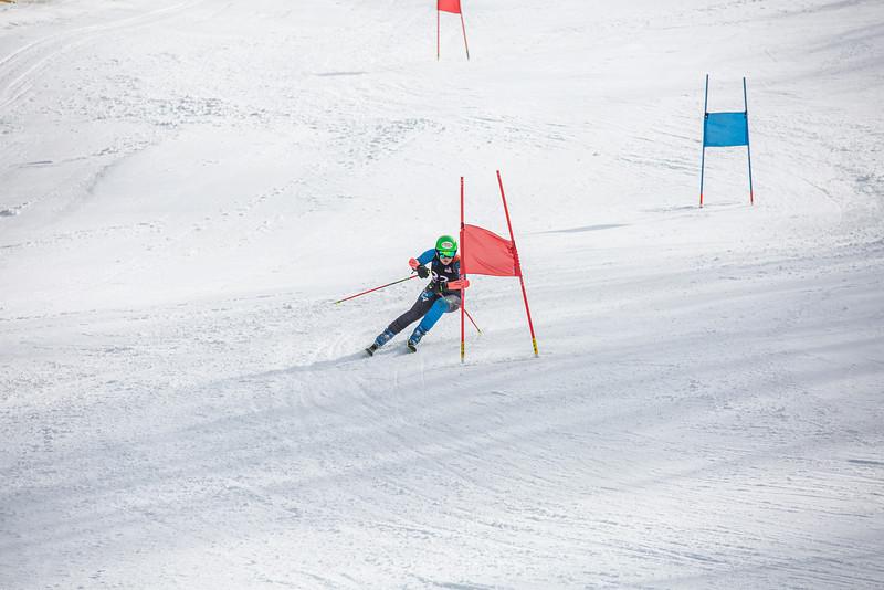 2020-02-03_SN_KS_Cupp Run Challenge-1596.jpg