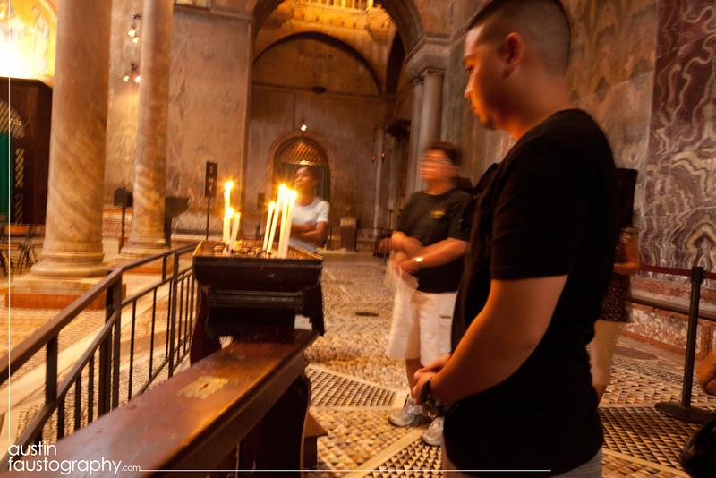 20110814-IMG_9832-2011-08-13-ITALY-Vacationweb.JPG