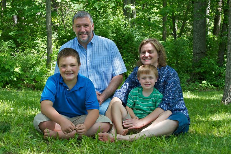Harris Family Portrait - 071.jpg