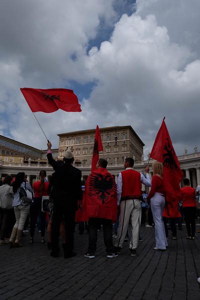 Rome-160515-121.jpg