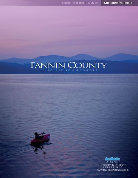 Fannin NCG 2012 Cover (3).jpg