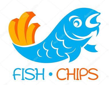 Fish & Chips Run - Fri 2 Feb to Sun 4 Feb 2018