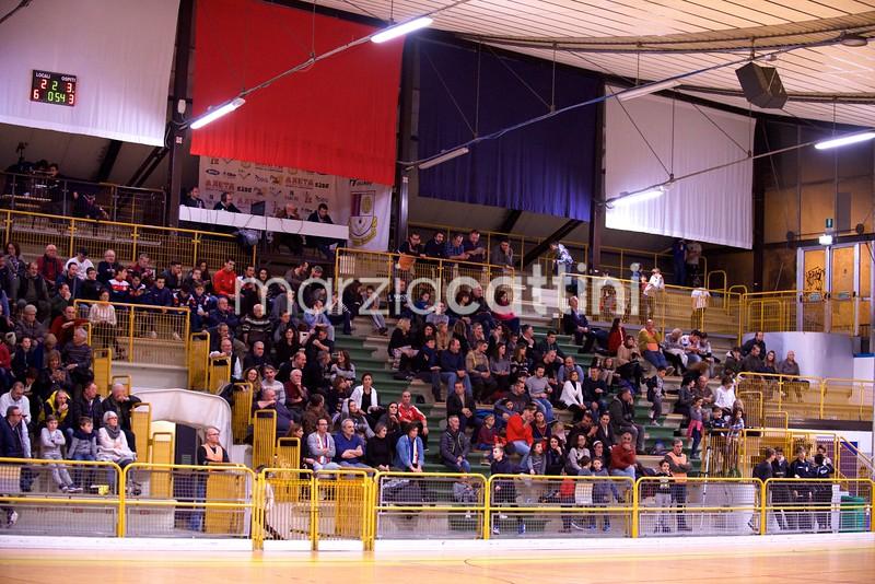 17-12-02_CorreggioH-RHScandiano29.jpg