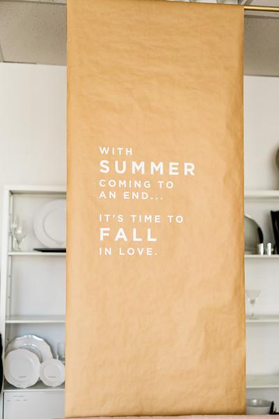 2020-09-16_CTShowroom_Fall202001.jpg