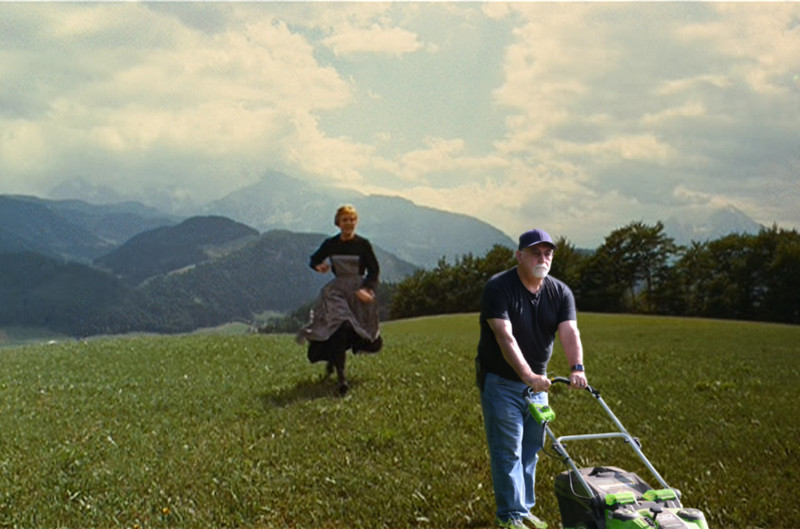 Hills are alive 10 with mower.jpg