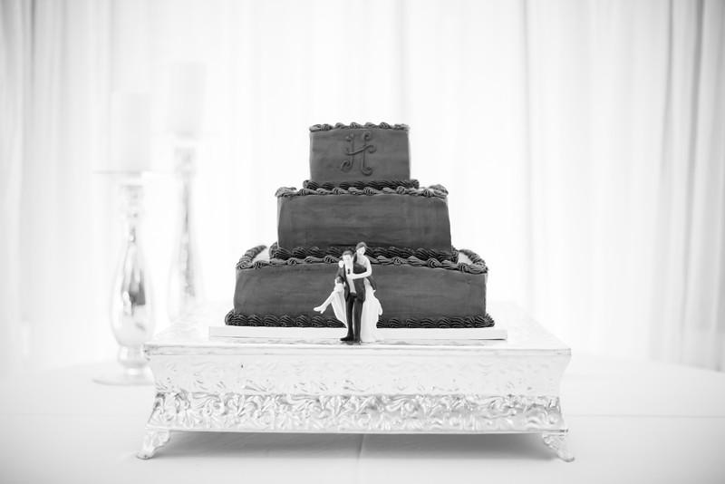 0818_Josh+Lindsey_WeddingBW.jpg