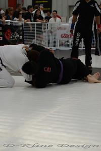 THE GOOD FIGHT PHILADELPHIA JIU JITSU CHALLENGE JULY 7 2012 ADULT / GI