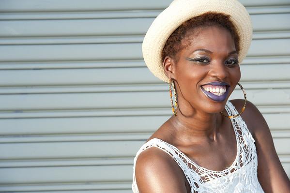 Assantwa Nzinga