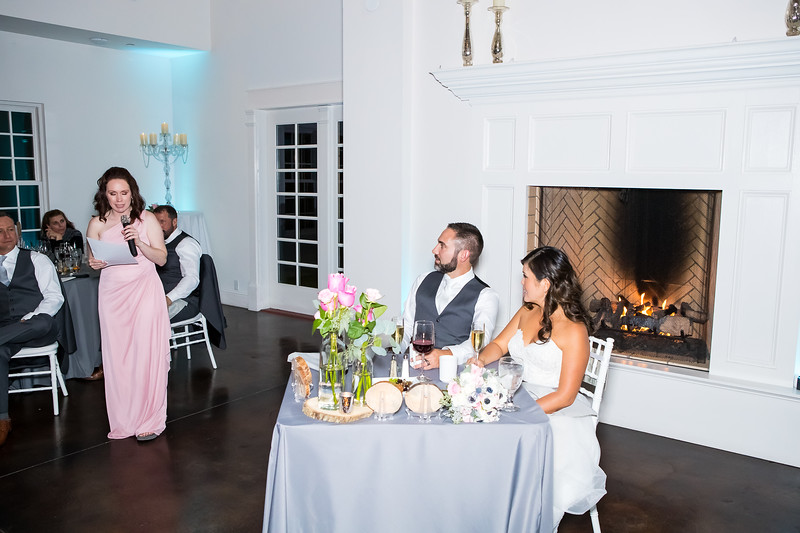 20170929_Wedding-House_0895.jpg