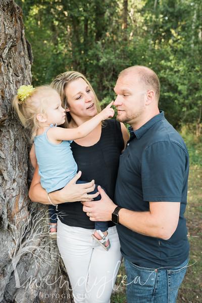 wlc Codi's Family 792018.jpg