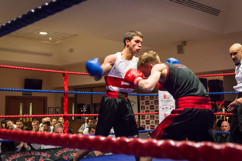 -Boxing Event March 5 2016Boxing Event March 5 2016-18630863.jpg